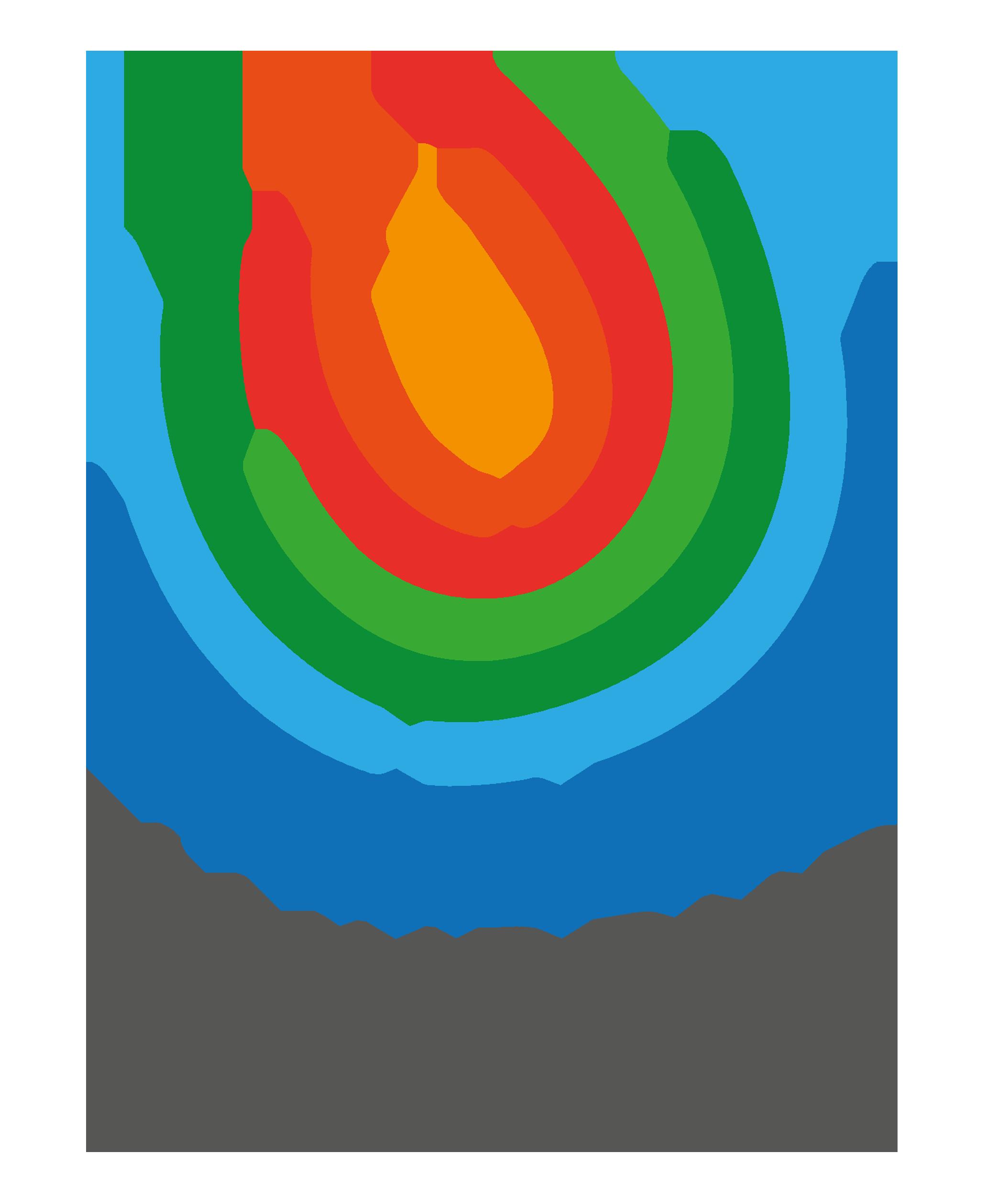Ayurpur-Logo