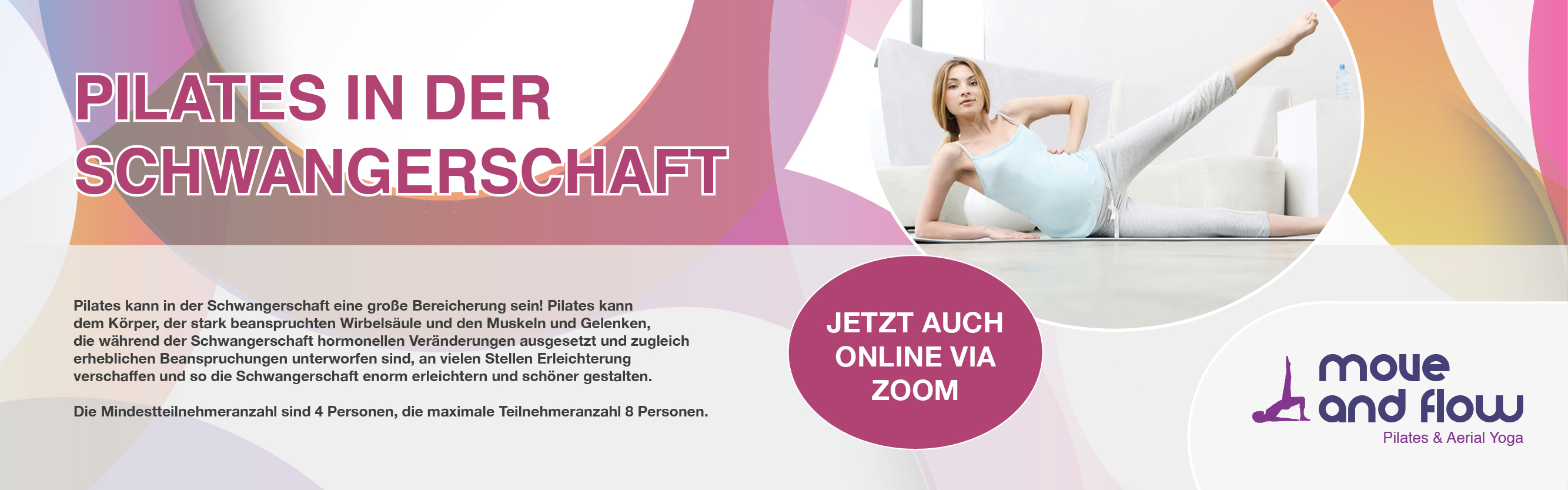 slider-move-and-flow-yoga-schwangerschaft